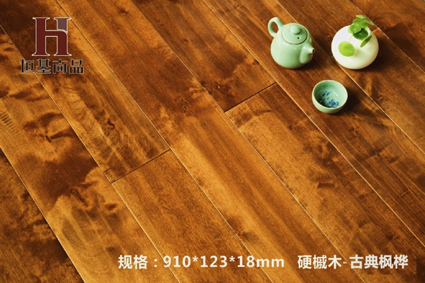 ManBetXapp下载-硬槭木-古典枫桦